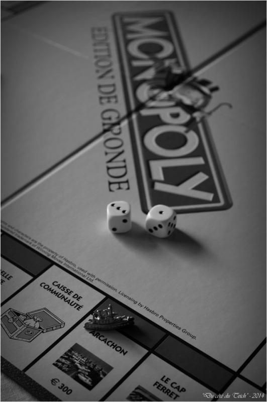 BLOG-DSC_32878-Monopoly Gironde N&B