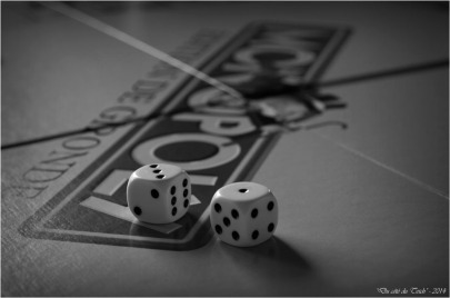 BLOG-DSC_32879-Monopoly Gironde N&B