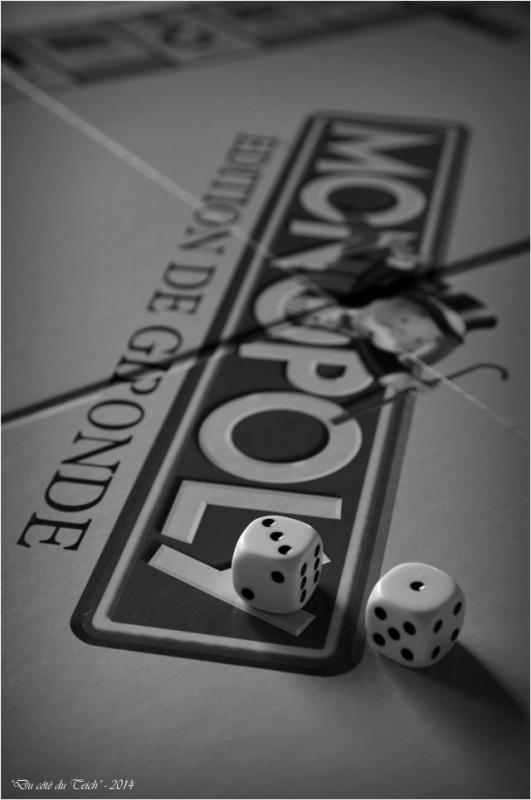BLOG-DSC_32880-Monopoly Gironde N&B