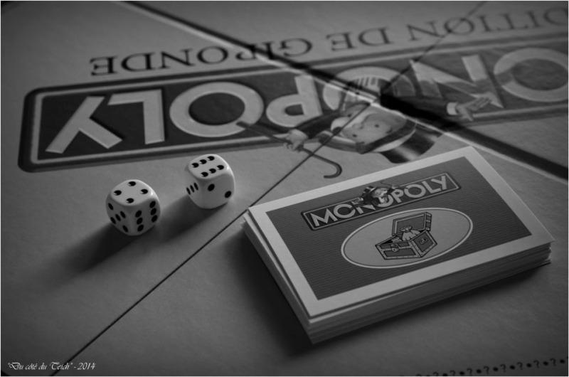 BLOG-DSC_32881-Monopoly Gironde N&B