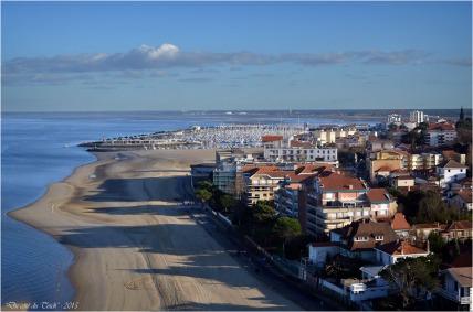 BLOG-DSC_32942-43-plage et port Arcachon depuis grande roue