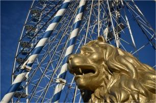 BLOG-DSC_32956-lion grande roue Arcachon