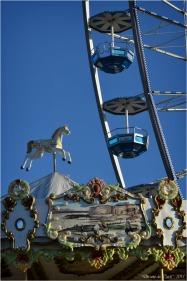 BLOG-DSC_32973-manège place Peyneau et grande roue Arcachon
