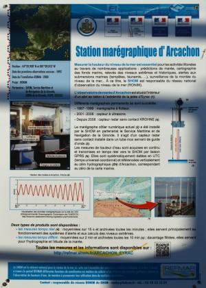 BLOG-DSC_32979-présentation station marégraphique Arcachon
