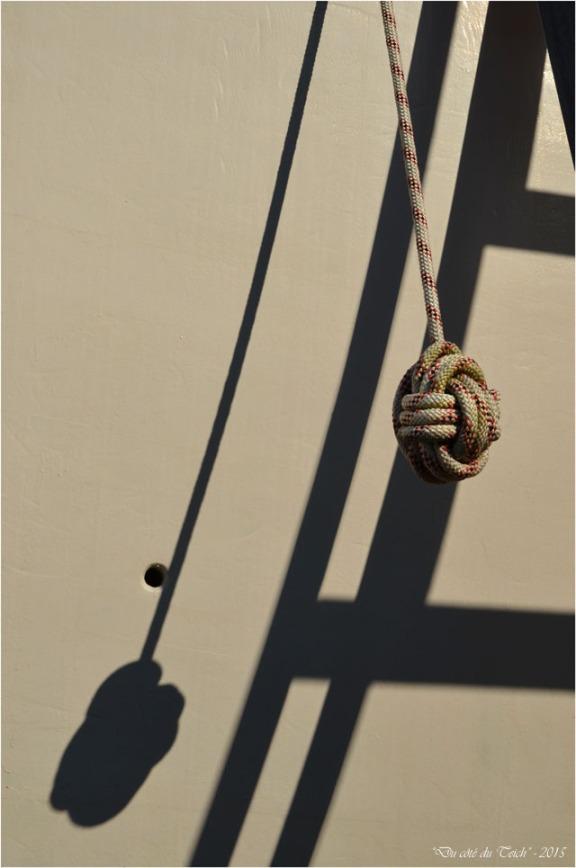 BLOG-DSC_33068-ombres et bouts coque bateau