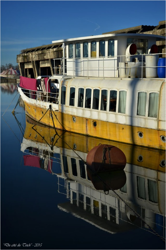 BLOG-DSC_33093-bateau bassin à flot Bordeaux