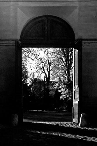 BLOG2-80-IMG1781-parc cathédrale