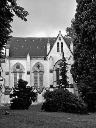 BLOG2-80-IMG85-église