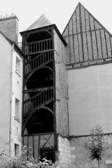 BLOG2-81-IMG1827-vieux Tours