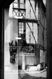 BLOG2-81-IMG1829-vieux Tours