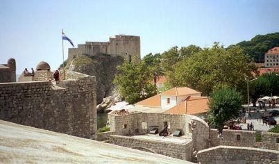Dubrovnik_004