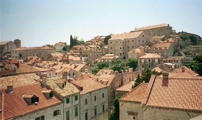 Dubrovnik_005