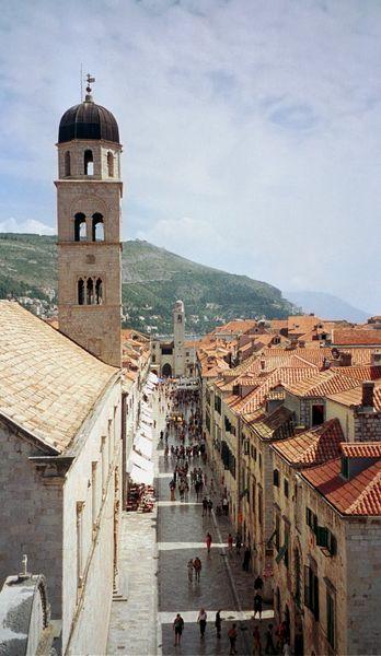 Dubrovnik_006