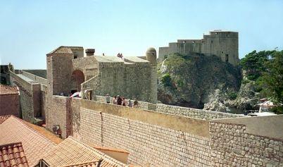 Dubrovnik_007