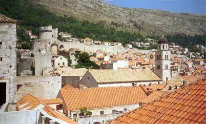 Dubrovnik_011