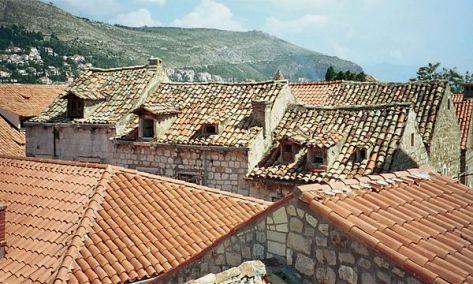 Dubrovnik_012
