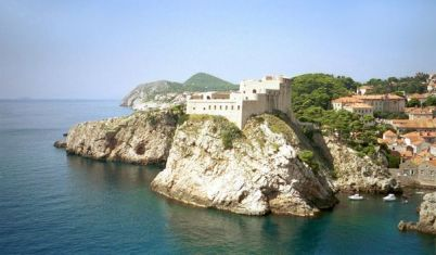 Dubrovnik_013