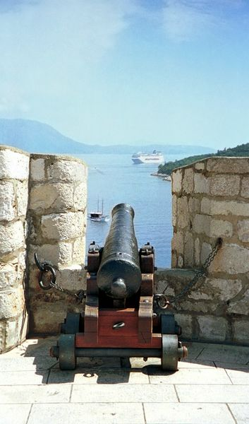 Dubrovnik_015