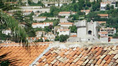 Dubrovnik_017
