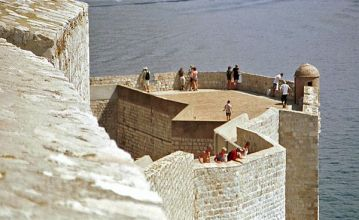 Dubrovnik_020