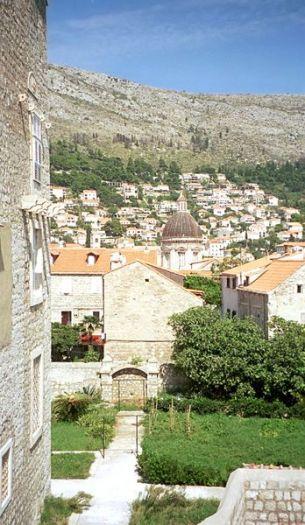 Dubrovnik_022