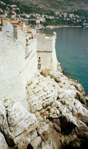 Dubrovnik_023