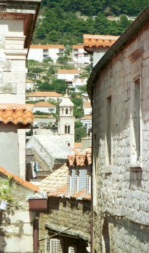 Dubrovnik_025