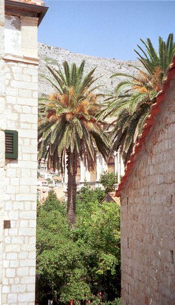 Dubrovnik_026