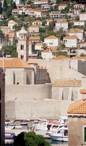 Dubrovnik_028