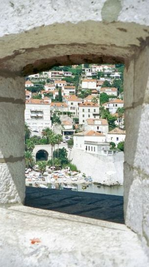 Dubrovnik_030