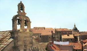 Dubrovnik_031