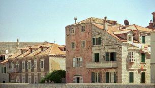 Dubrovnik_033