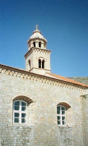 Dubrovnik_034