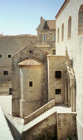 Dubrovnik_036