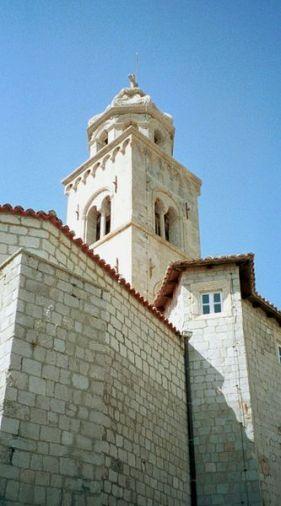Dubrovnik_037