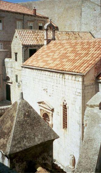 Dubrovnik_039