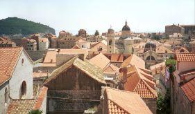 Dubrovnik_041