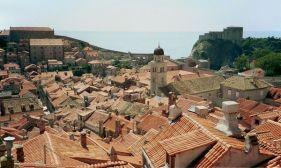Dubrovnik_043