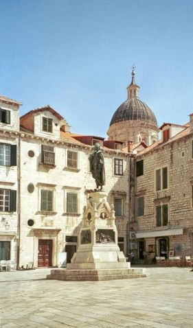 Dubrovnik_046