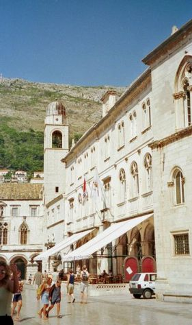 Dubrovnik_047