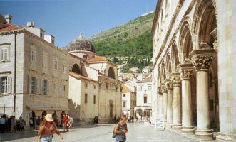 Dubrovnik_048