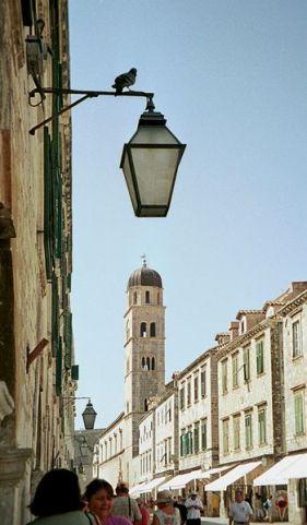 Dubrovnik_049