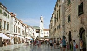 Dubrovnik_050