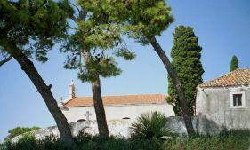Dubrovnik_053