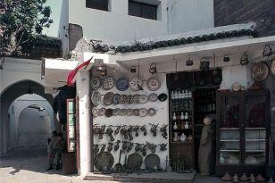 IMG2233-poterie 2