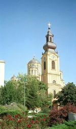 IMG240-église Sarajevo