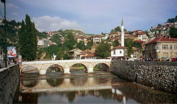 IMG250-pont Sarajevo