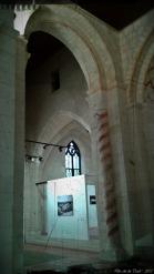 BLOG-20150218_164440 expo vieille église Mérignac