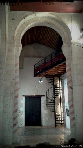 BLOG-20150218_164547 expo vieille église Mérignac