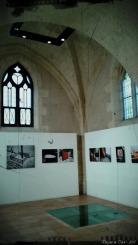 BLOG-20150218_164654 expo vieille église Mérignac